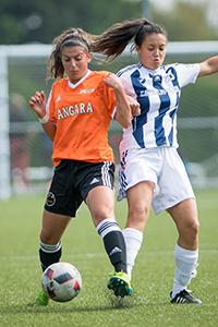 Langara. Athletics   Intramurals  Soccer (Women s) ef6c58ffe1