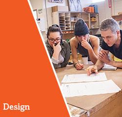 Design Formation Tile