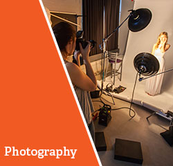 Photogrphy Tile