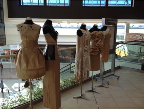 Langara. News & Events: Langara News: 2014: Design Formation Project ...
