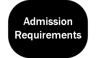 admin requirements