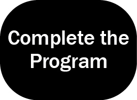 complete the program
