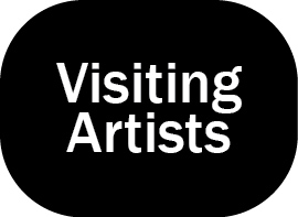 Visiting Artists